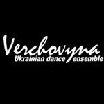 verchovyna_logo