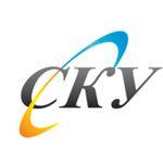 Світовий Конґрес Українців запрошує громаду долучитися до оновлення архіву