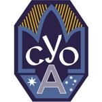 AFUO-CYOA LOGO thumb
