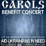 Carols_Benefit_Concert_2014_thumb