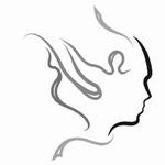 Lehenda Logo