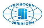 ukrinform_logo