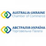 Australia-Ukraine Chamber of Commerce to Open in Kyiv