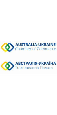 Australia-Ukraine Chamber of Commerce to Open in Kyiv