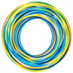 «Нові ринки» – Австралійсько-Українські форуми OzUke – Australia-Ukraine New Markets. OzUke Forums
