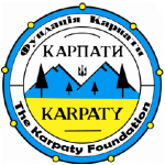 Karpaty Foundation continues to provide further benefits  to community…