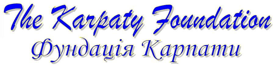 Karpaty2