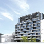 Community Announcement re Stage 1 Development Approval