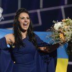 Ukrainian diaspora rejoices over Eurovision win