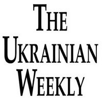 Community leaders share their thoughts on Ukraine at 25