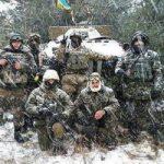 Коляда на Допомогу Українським Солдатам
